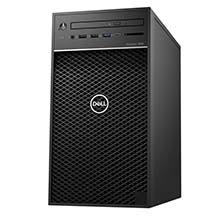Dell Precision T3630