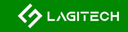 Lagitech.vn - Chuyên Laptop, máy tính bàn, linh kiện giá rẻ uy tín